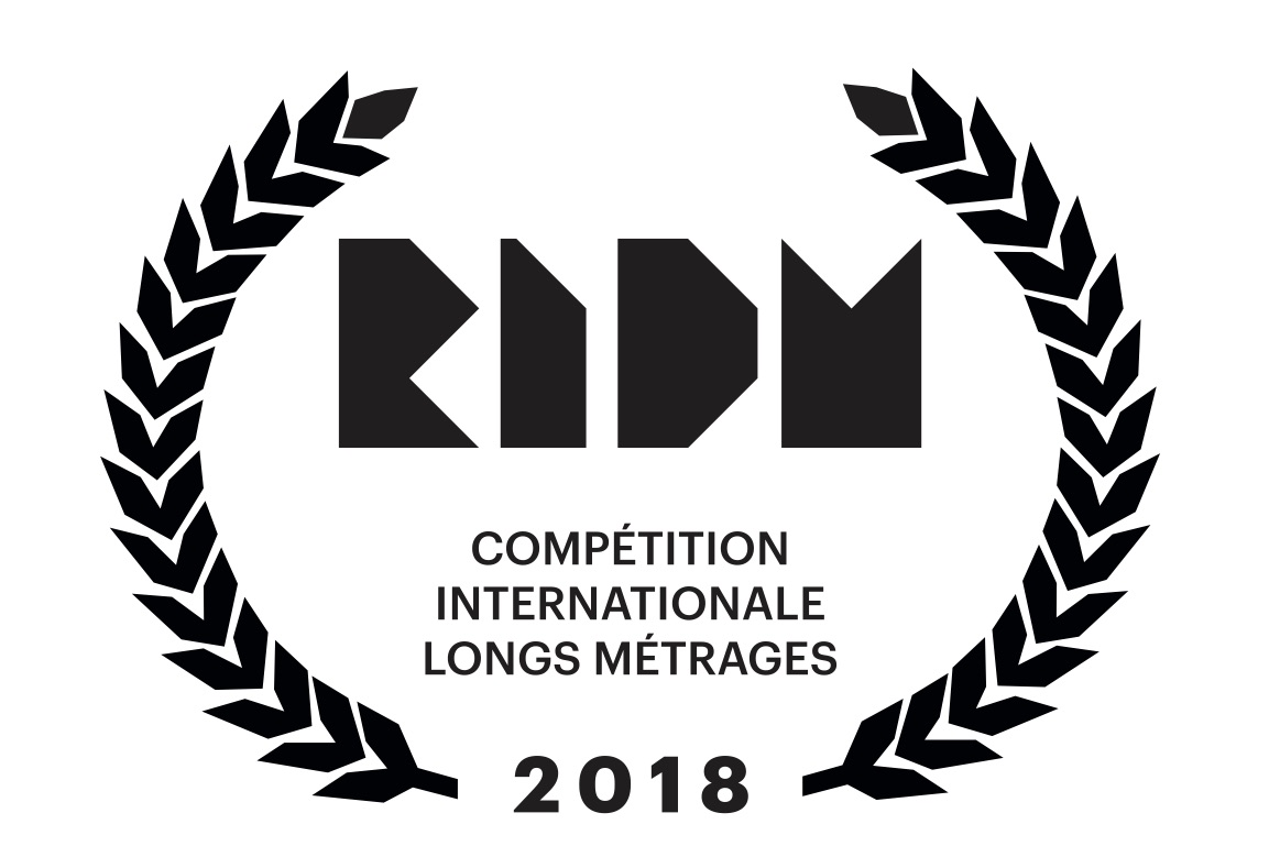 2018 RIDM Lauriers Compet Internal Longs